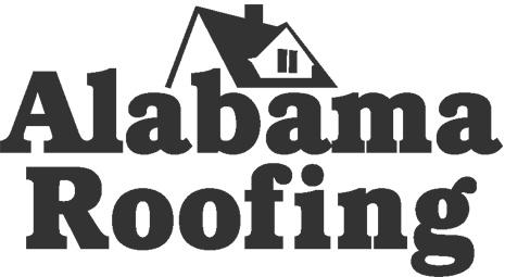 Alabama Roofing LLC